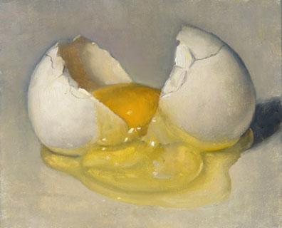 egg29