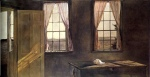 Wyeth, Her Room