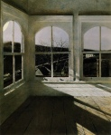 Wyeth, Renfield 1999